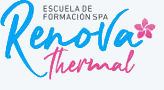 Renova Thermal en Youtube